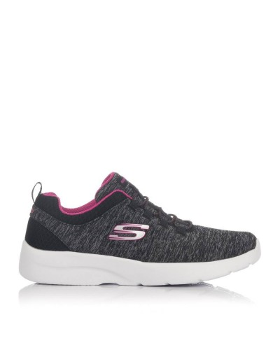 DINAMICHT 2.0 MUJER Skechers