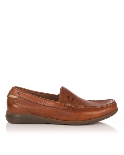 Zapato kiowa piel Hombre Fluchos
