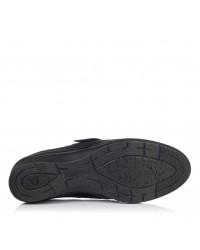 Zapato velcro classic Mujer Pitillos 5711