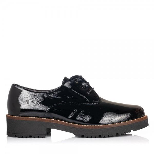 zapatos de mujer marca pitillos