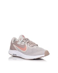 Zapatillacordones running wmns Hombre Nike AQ7486