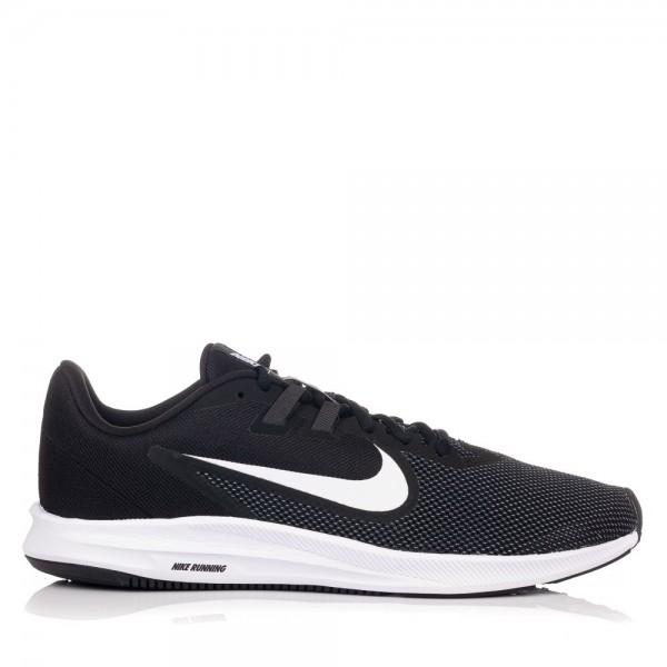 Zapatilla running cordones Hombre Nike AQ7481