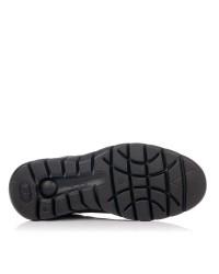Zapato sport piel Hombre Callaghan 19400