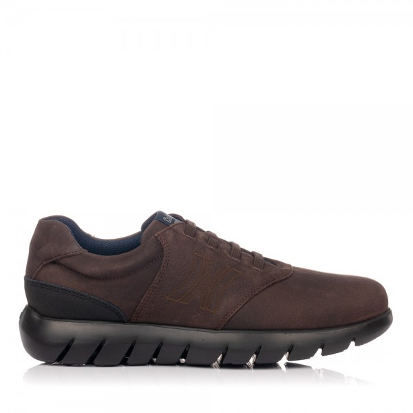 Zapato sport piel Callaghan 19400