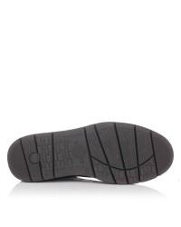 Zapato cordones sport piel Gomez 618