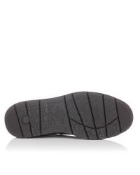 Zapato mocasin sport piel Gomez 616