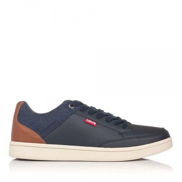 Zapatillas cordones Hombre Levi´s 231206