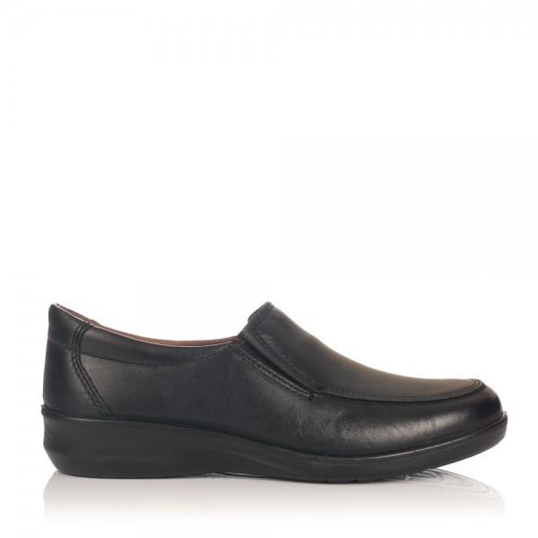 Zapato profesional Mujer Luisetti 0302