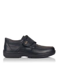 Zapato velcro Hombre Luisetti 20412