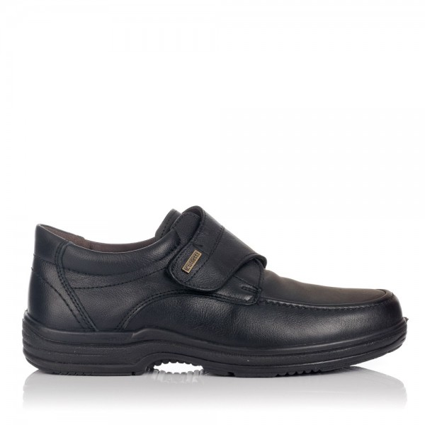 Zapato velcro Luisetti 20412