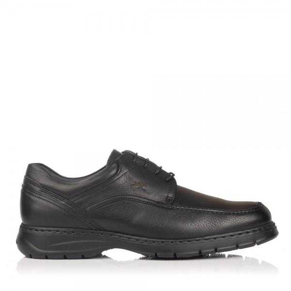Zapato cordon light Fluchos 9142