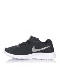 Zapatilla tanjun velcro Unisex-niños Nike 8448