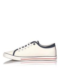 Zapatilla cordones Hombre Dunlop 35173