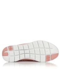 Zapatilla flex appeal Mujer Skechers 12899