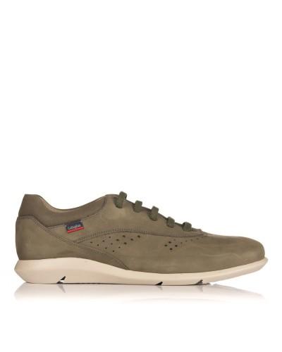 Zapato deportivo Callaghan 14300