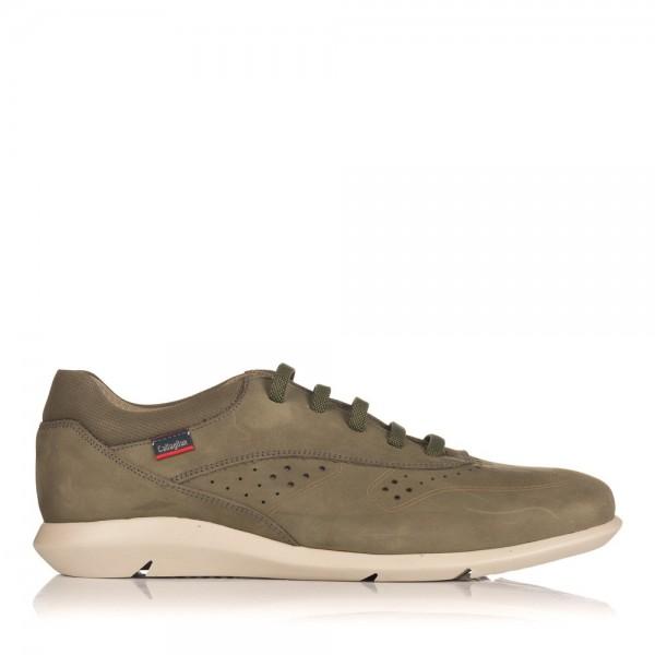 Zapato deportivo Hombre Callaghan 14300