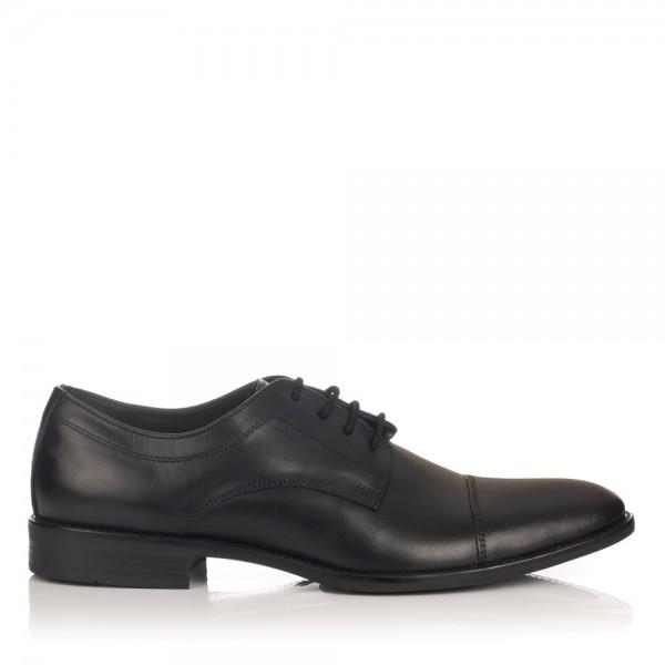 Zapato cordones Hombre T2in R-294