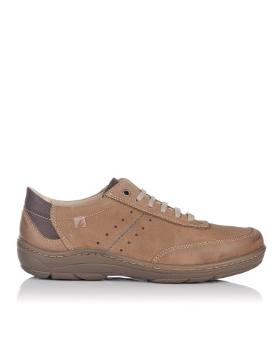 Zapato deportivo Hombre Luisetti 19439