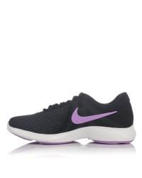 Zapatilla wmns revolution Mujer Nike AJ3491