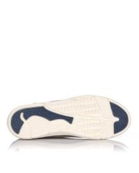 Zapatilla cordon Hombre Kangaroos 930