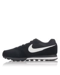 Md runner Hombre Nike 749794