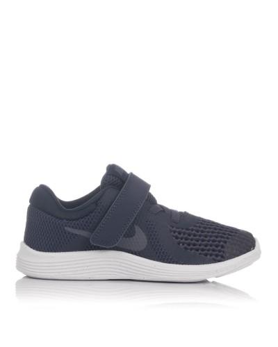 Revolution 501 velcro Unisex-niños Nike 943304