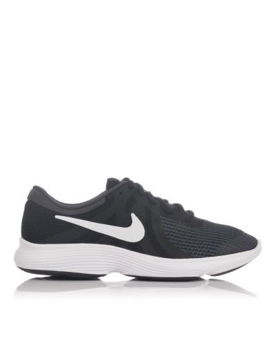 Revolution 006 Mujer Nike 943309