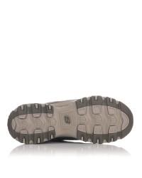 Zapatilla corddones Mujer Skechers 13085 DKTP