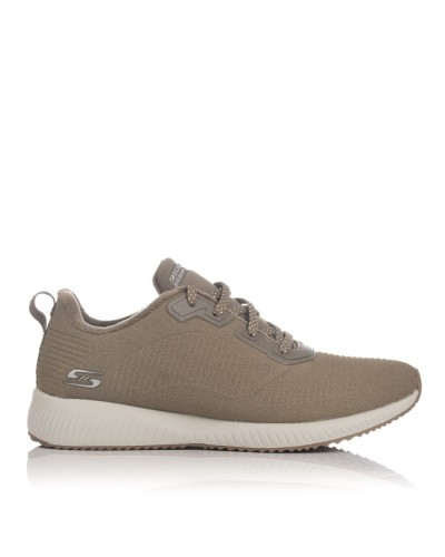 Bobs squad team Mujer Skechers 32505