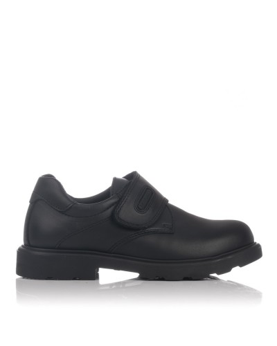 Zapato colegial liso Niños Pablosky 715110