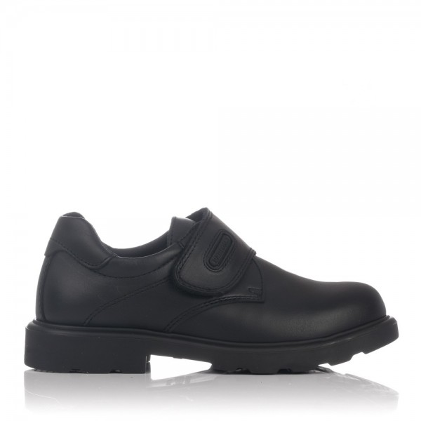 Zapato colegial liso Pablosky 715110