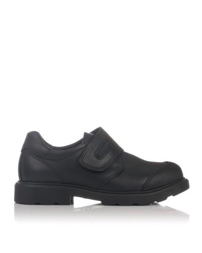 Zapato colegial puntera Pablosky 715410