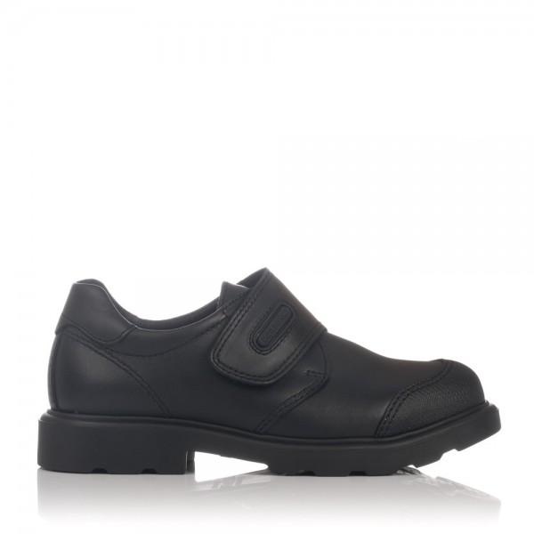 Zapato colegial puntera Niños Pablosky 715410