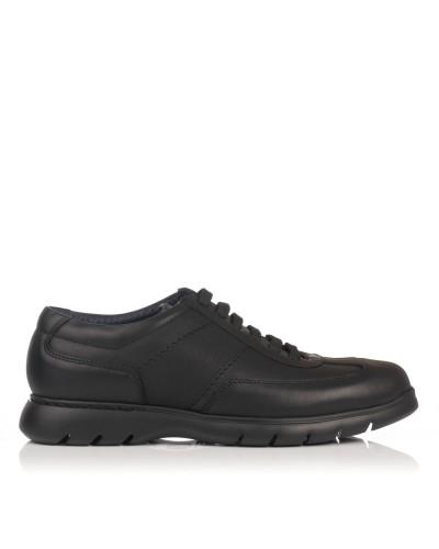 Zapato deportivo cordones Hombre Callaghan 15904
