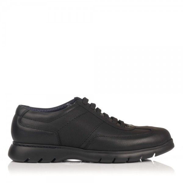 Zapato deportivo cordones Callaghan 15904
