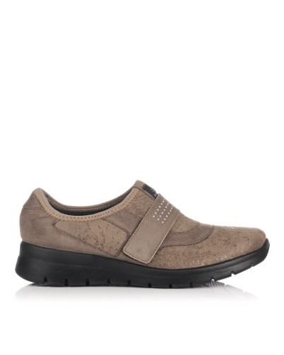 Zapato deportivo Mujer Fly flot 20-27P32 BX