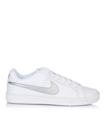 Zapatilla cordones wmns Mujer Nike 749867