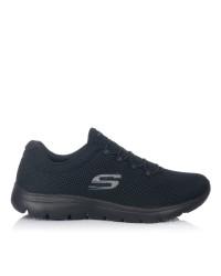 Zapatilla elasticos summits Skechers 12985