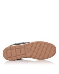 Zapatilla piso casco Levi´s 228007