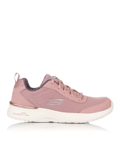 Zapatilla skech-air dynamight Mujer Skechers 12947 MVE