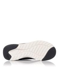 Zapatilla ultra groove royal Skechers 232030 BLK