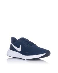 Zapatilla cordones Hombre Nike BQ3204