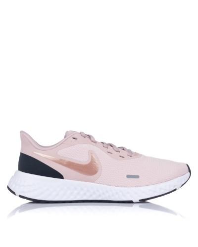 Zapatilla cordones wmns Mujer Nike BQ3207