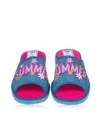 Pinky summer Gomez 382