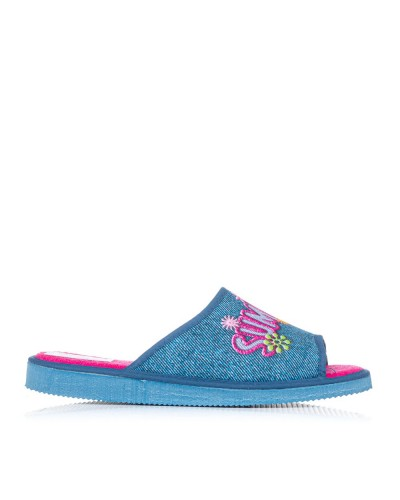 Pinky summer Mujer Gomez 382