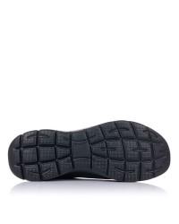 Zapatilla summits itz bazik Skechers 88888301 BBK