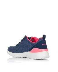 Skech-air dynamight top prize Mujer Skechers 149340 NVCL