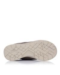 Zapatilla cordones synergy 2.0 Skechers 12934 DKTP