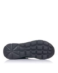 Deportiva fashion fit true fee Mujer Skechers 8888836 BBK