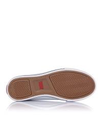 Zapatilla basket Mujer Levi´s 222984-50